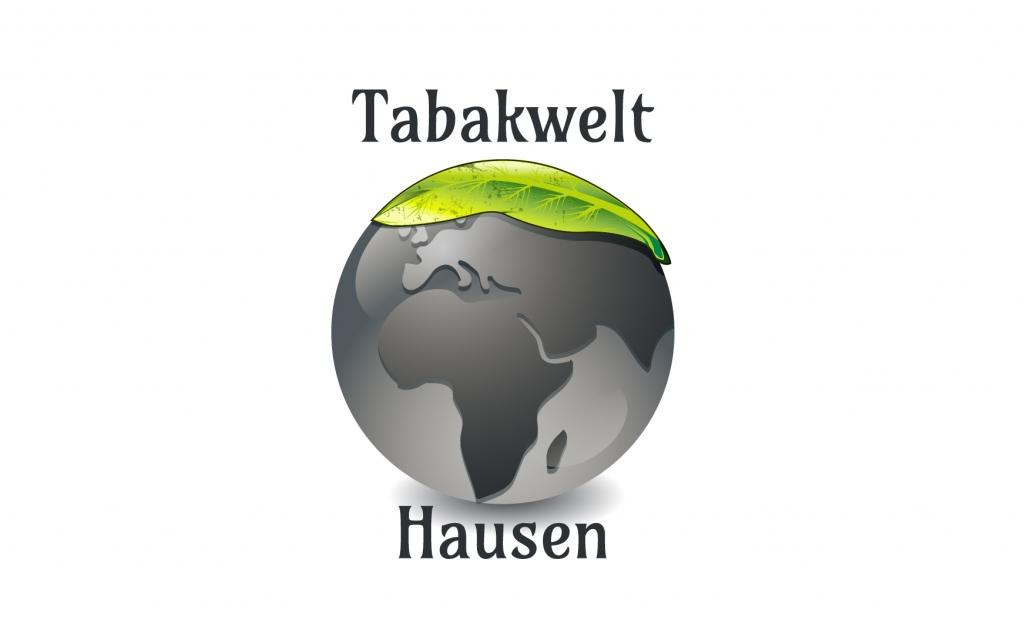 Tabakwelt Hausen_SK08aA03A.jpg