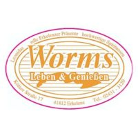 logo-worms.jpg