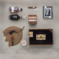 Zigarre-Rum.jpg