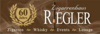 ZR_Logo_60 Jahre.jpg