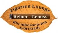 Reiner-Genuss-Logo.jpg