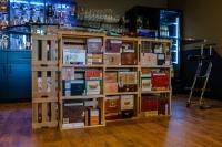 Reiner-Genuss-Lounge-1.jpg