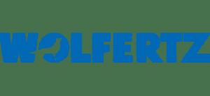 Wolfertz GmbH